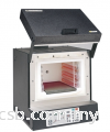 Furnace Laboratory Equipments and Consumable Items