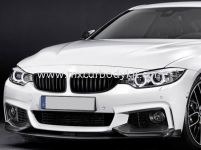 BMW 4 SERIES F36 PERFORMANCE BODYKIT