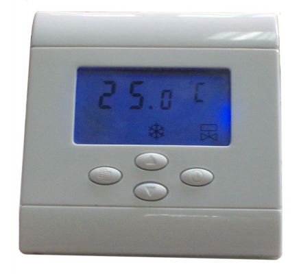 Sinro SRE05 On/Off Thermostat