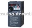 FR-D740-0.75K-CHT 3-Phase 380-480V Inverter