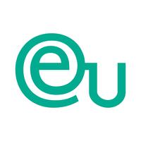 EU 商学院