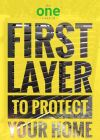 First Layer Protection