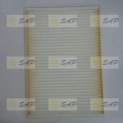 CAFAA497 AUDI A4 97' CABIN AIR FILTER
