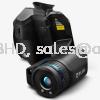 FLIR T860 High-Performance Thermal Camera with Viewfinder Handheld Thermal Camera FLIR