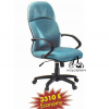 3310 E HB Fabric Chair Office Chair Office Furniture