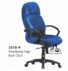 3310HB Fabric Chair Office Chair Office Furniture
