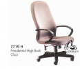 7710HB Fabric Chair Office Chair Office Furniture