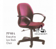 7710LB Fabric Chair Office Chair Office Furniture