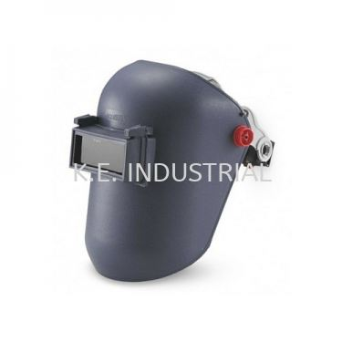 Economic Welding Head Shield
