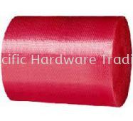 Anti-static Air Bubble Roll - Pink