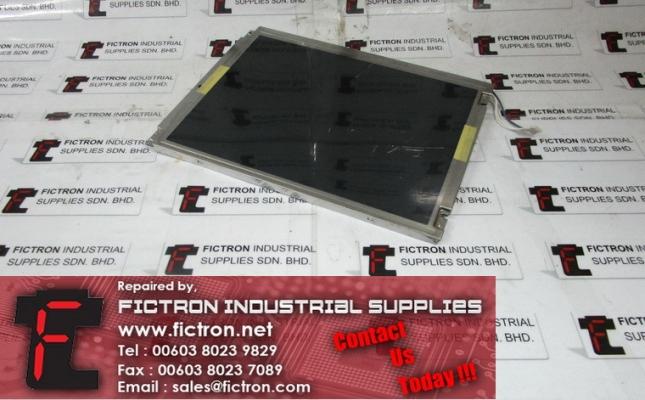 NL6448AC33-18 NL6448AC3318 NEC LCD Screen Display Panel Supply Repair Malaysia Singapore Indonesia USA Thailand