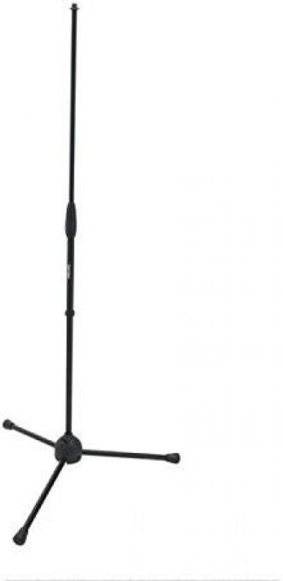 Proel RSM185 Straight microphone stand