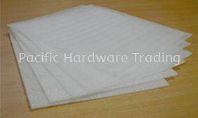 Lami PE / PE Foam Cut Sheet