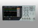 Saluki DSO3000 Series Oscilloscope (70/100/200MHz) Saluki Digital Oscilloscopes