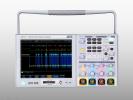 Saluki DSO5000 Series Digital Phosphor Oscilloscope (4CH, 500MHz/1GHz) Saluki Digital Oscilloscopes