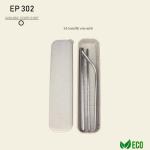 EP 302