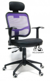 868HB Mesh Chair Office Chair Office Furniture