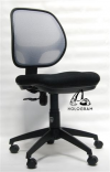 M380 Mesh Chair Office Chair Office Furniture