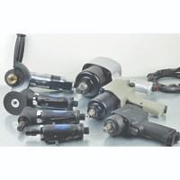 TEMO Air Power & Tools