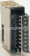 CJ1W-OC201 Function Block PLC & I/O Modules