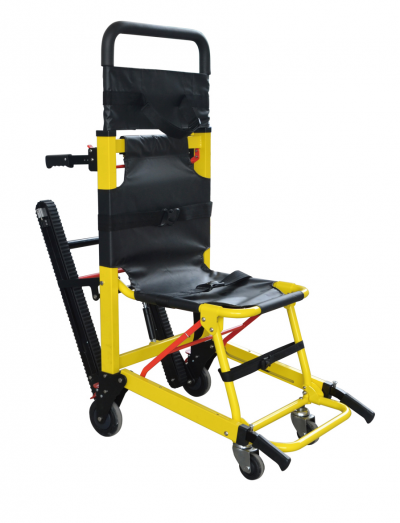 Stair Stretcher (Evacuation)