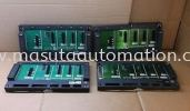 A1S33B PLC/BASE UNIT PLC & I/O Modules