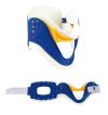 Adjustable Cervical Collar (adult) Immobilization Splint