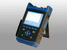 Saluki S2102 Optical Time Domain Reflectometers (OTDR/PON) Optical Test Test & Measurement