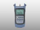 Saluki SK300 Handheld Optical Power Meter Optical Test Test & Measurement
