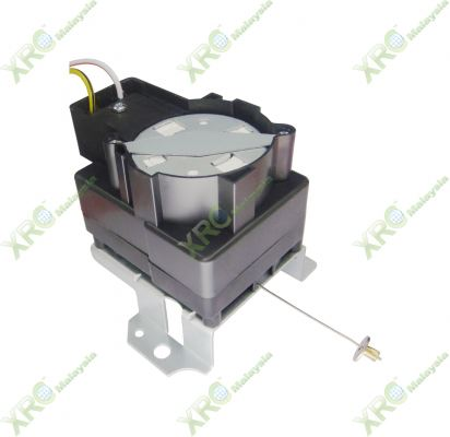 DWF-750S DAEWOO WASHING MACHINE DRAIN MOTOR