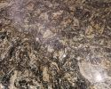Cosmic Gold Granite - Brazil Dining Table Marble Range
