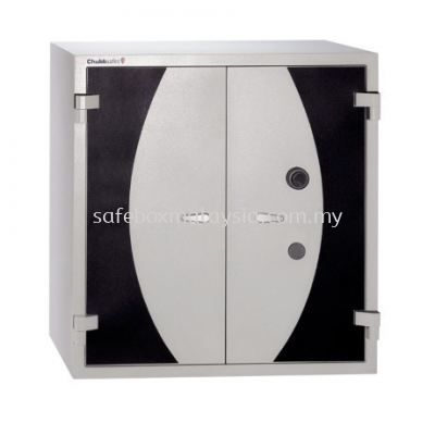 DOCUMENT PROTECTION CABINET DPC