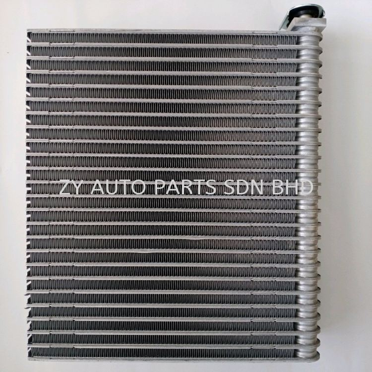 PROTON PREVE  PATCO COOLING COIL