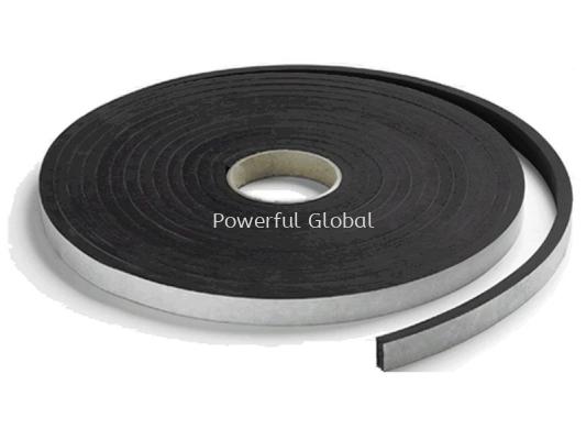 EVA-Foam-Tape