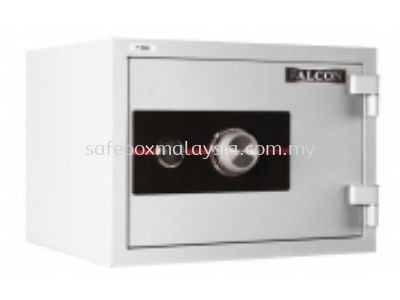 Falcon H58 Solid Safe