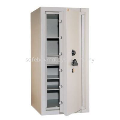 LION BANKERS SAFE J-SERIES