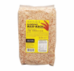 MH Food Kampong Red Rice Rice RICE & NOODLES