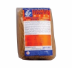 Meet Organic Brown Rice Vermicelli Vermicelli RICE & NOODLES