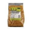 Yoji Organic Unpolished Sushi Rice Rice RICE & NOODLES