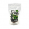 Premium Seedless Plum Dried Fruits DRIED PRODUCTS