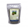 Organic Chia Seed Seeds BEANS, NUTS & SEEDS