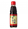 KM Black Vinegar Vinegar OIL & VINEGAR