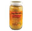 Meet Organic Soy Lecithin bot VEGETARIAN FOOD