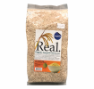 Real Organic Long Grains Brown Rice Rice RICE & NOODLES