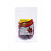 Meet Organic Natural Dried Cranberries Dried Fruits DRIED PRODUCTS