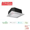 Acson 3.0hp Ceiling Cassette Non-Inverter R32 PLUSMA Ceiling Cassette Series - Non Inverter Acson Commercial