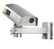 TunnelCam Highway & Tunnel Monitoring CCTV Cameras and Recorders