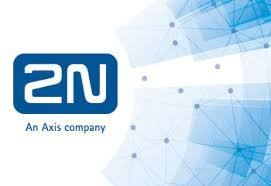 Luxurious Network Intercom Solution