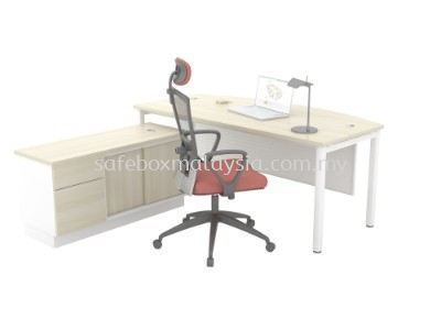 Executive Table SL55 series