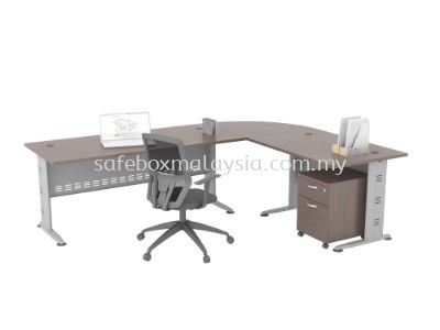 Standard Table(Front Table Only)